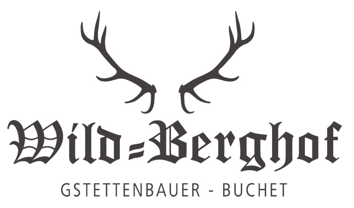 Wildberghof Buchet Shop